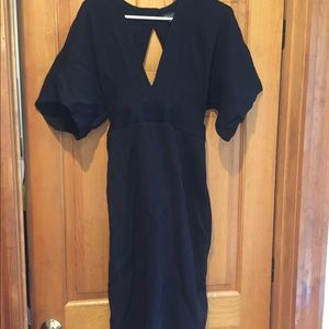 New with tags little black dress